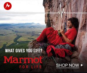 Marmot-banner.jpg